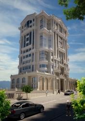 Ammar Administrative Commercial